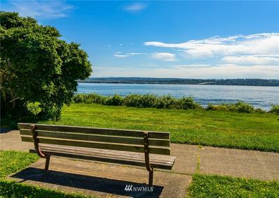 4221 E LYNN ST, Seattle, WA 98112 - Photo 2