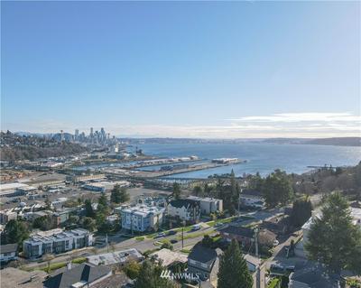 2107 26TH AVE W, Seattle, WA 98199 - Photo 2