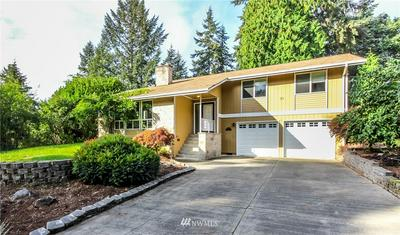31 MADRONA PL, Dupont, WA 98327 - Photo 1