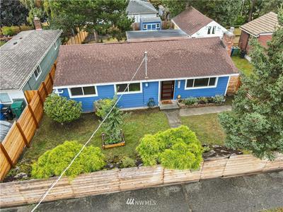 9414 9TH AVE SW, Seattle, WA 98106 - Photo 2