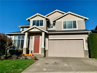 3815 ROSSBERG ST SE, Lacey, WA 98503 - Photo 2