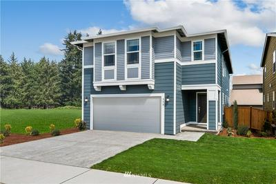 7916 8TH AVE SE # 35, Lacey, WA 98503 - Photo 1