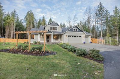 20019 78TH ST SE, Snohomish, WA 98290 - Photo 2