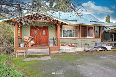 440 FORREST WAY, Camano Island, WA 98282 - Photo 2