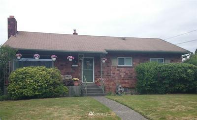 3116 W RAYE ST, Seattle, WA 98199 - Photo 1