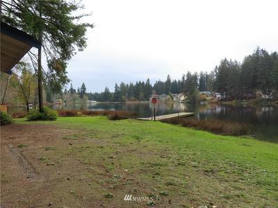 1813 193RD AVE SW, Lakebay, WA 98349 - Photo 2