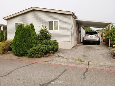 271 GRAND FIR DR, Enumclaw, WA 98022 - Photo 1