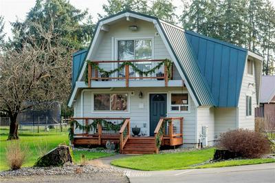 230 E LITTLE BEAR LN, Shelton, WA 98584 - Photo 1