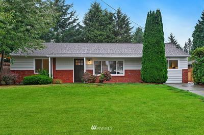 19220 BURKE AVE N, Shoreline, WA 98133 - Photo 1