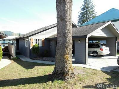 125 W WHITMAN ST, Leavenworth, WA 98826 - Photo 1