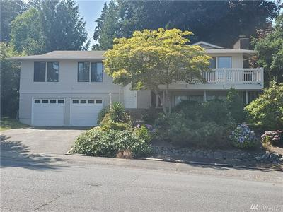 1809 180TH AVE NE, Bellevue, WA 98008 - Photo 1