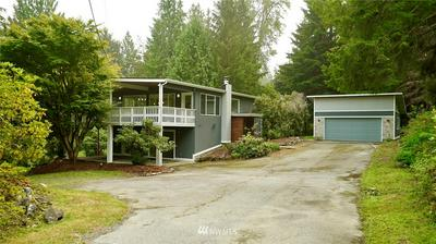 28825 GRANDVIEW RD, Arlington, WA 98223 - Photo 2