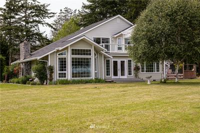 2288 SKYCREST DR, Coupeville, WA 98239 - Photo 1