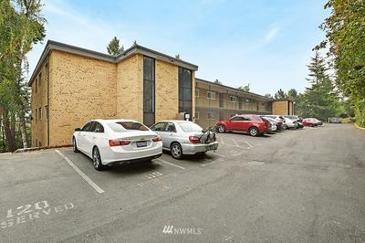 3816 11TH AVE W APT 224, Seattle, WA 98119 - Photo 2