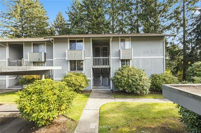 34012 1ST PL S APT C, Federal Way, WA 98003 - Photo 1