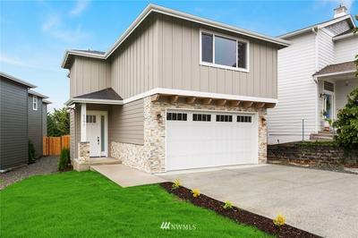 5101 LAHALDA NE AVENUE, Tacoma, WA 98422 - Photo 1