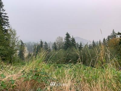 27435 SE 402ND ST, Enumclaw, WA 98022 - Photo 1