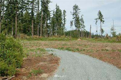 2218 CORSAIR LN, Oak Harbor, WA 98277 - Photo 1