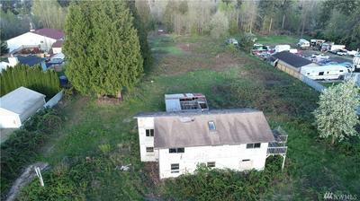 9801 SHERIDAN AVE S, Tacoma, WA 98444 - Photo 1