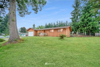 1602 GALA CT, Bellingham, WA 98226 - Photo 2