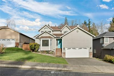 1013 49TH PL SW, Everett, WA 98203 - Photo 1