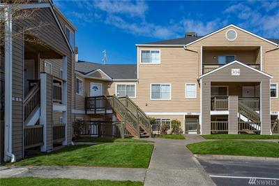 5300 HARBOUR POINTE BLVD UNIT 304I, MUKILTEO, WA 98275 - Photo 2