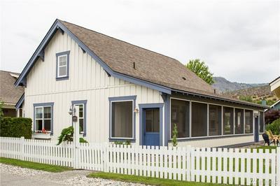 104 SHENANIGAN LN, Oroville, WA 98844 - Photo 1