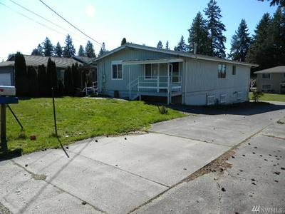 1701 17TH AVE, Milton, WA 98354 - Photo 1