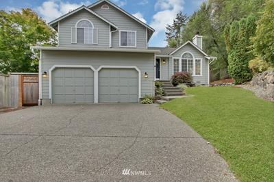 23027 SE 280TH CT, Maple Valley, WA 98038 - Photo 2
