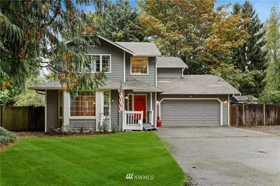 8220 44TH AVE W, Mukilteo, WA 98275 - Photo 1