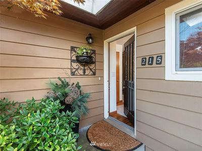 215 N 168TH ST, Shoreline, WA 98133 - Photo 2