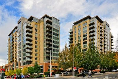 910 LENORA ST # S404, Seattle, WA 98121 - Photo 1