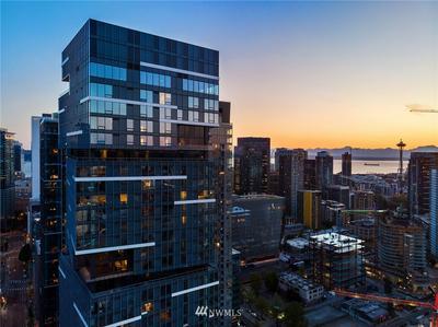 1808 MINOR AVE, Seattle, WA 98101 - Photo 1
