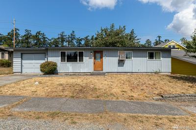 176 NW CLIPPER DR, Oak Harbor, WA 98277 - Photo 1