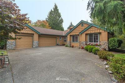 64 TWINSVIEW CT, Port Ludlow, WA 98365 - Photo 1
