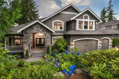 235 211TH PL NE, Sammamish, WA 98074 - Photo 1