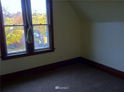 1532 23RD AVE, Seattle, WA 98122 - Photo 2