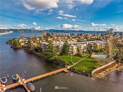 2500 CANTERBURY LN E APT 101, Seattle, WA 98112 - Photo 2