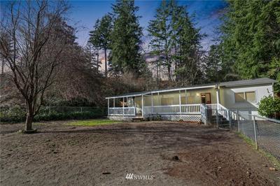 20 NE MATTHEW CT, Belfair, WA 98528 - Photo 1