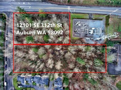 12101 SE 312TH ST, Auburn, WA 98092 - Photo 2