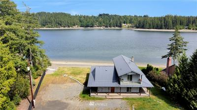 3391 E PICKERING RD, Shelton, WA 98584 - Photo 2