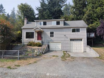 4414 GRAND AVE, Everett, WA 98203 - Photo 1