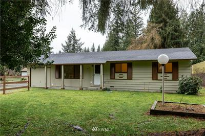 830 135TH AVE SE, Snohomish, WA 98290 - Photo 2