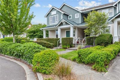 2822 SW RAYMOND ST, Seattle, WA 98126 - Photo 1