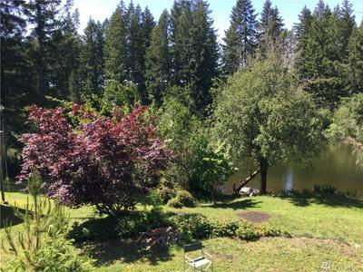 600 E EMERALD LAKE DR E, Grapeview, WA 98546 - Photo 2