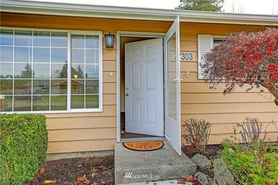 27303 76TH DR NW, Stanwood, WA 98292 - Photo 2