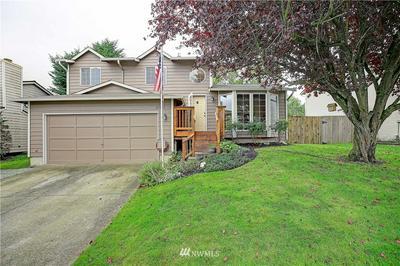 27340 VILLAGE PL NW, Stanwood, WA 98292 - Photo 1