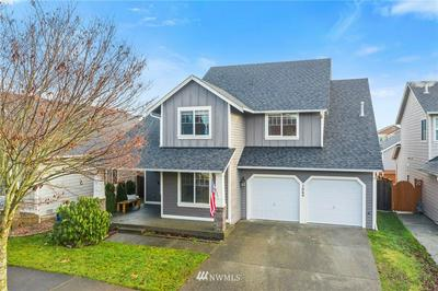 7064 STONE ST SE, Lacey, WA 98513 - Photo 1