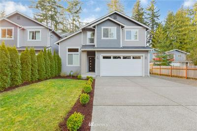 12102 10TH DR SE # B, Everett, WA 98208 - Photo 1