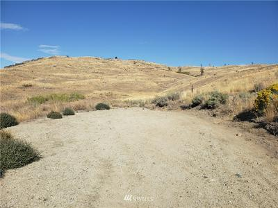 0 METHOW RIVER RANCH, Pateros, WA 98846 - Photo 2